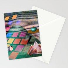 Xackaonda Stationery Cards