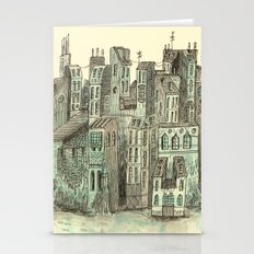 Northern Island Stationery Cards
