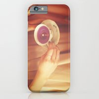 Enchanting - I iPhone 6 Slim Case