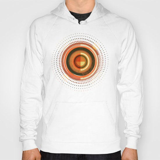 Textures/Abstract 77 Hoody