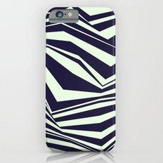 Fracture Slim Case iPhone 6s