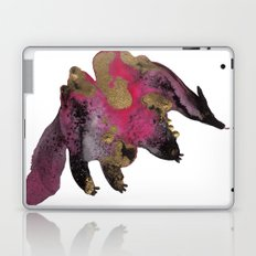 A n t e a t e r Laptop & iPad Skin