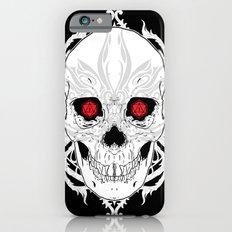 Botch Slim Case iPhone 6s