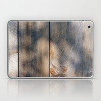 Barn K Laptop & iPad Skin