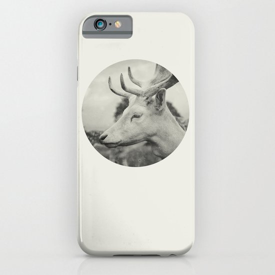 Last King (Ultimate) iPhone & iPod Case
