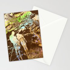 The Moment Stationery Cards