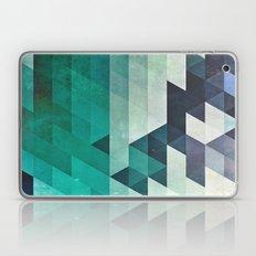 aqww hyx Laptop & iPad Skin