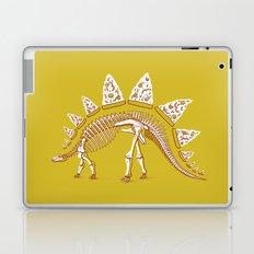 Pizzasaurus Awesome! Laptop & iPad Skin