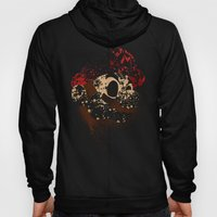 The Red Knight (Red Vers… Hoody