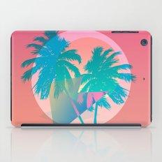 MIAMI iPad Case