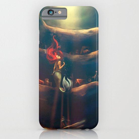 Someday iPhone & iPod Case