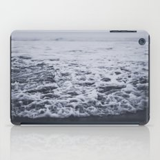 Out to Sea iPad Case