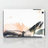 1 3 1  iPad Case