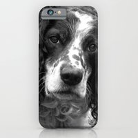 Beloved iPhone 6 Slim Case