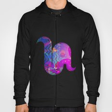 Illusion Hoody