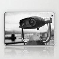 I Spy Laptop & iPad Skin
