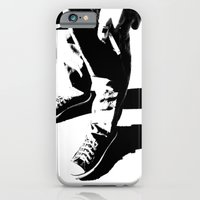 Indie Rock iPhone 6 Slim Case