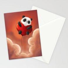 Hug Full of Love Stationery Cards