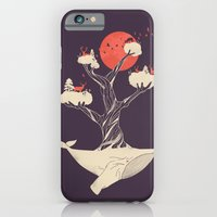 iPhone & iPod Case featuring Daydream by Jay Fleck