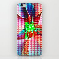 To Incite Us Dearly, Hav… iPhone & iPod Skin