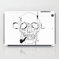 C O O L iPad Case