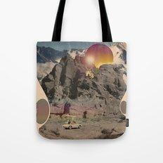 astro_buchi Tote Bag