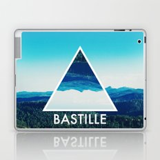 BASTILLE Laptop & iPad Skin