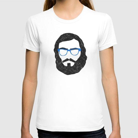 J.F. T-shirt