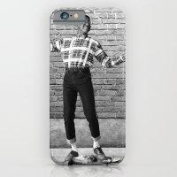 Did I Do That? (Steve Ur… iPhone 6 Slim Case