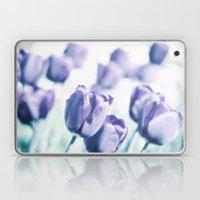 Spring Love II Laptop & iPad Skin