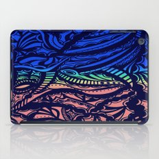 Color Lover  iPad Case
