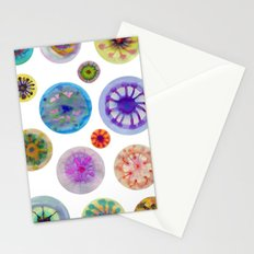 Jellies Stationery Cards