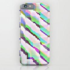 port10x10d Slim Case iPhone 6s