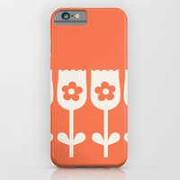 Tulip iPhone 6 Slim Case
