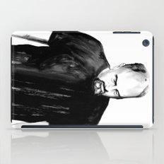 DARK COMEDIANS: Louis C.K. iPad Case