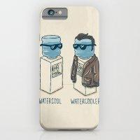 Watercool iPhone 6 Slim Case