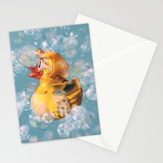 Your Finest Hour Stationery Cards