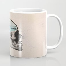 Brain Waves Mug