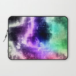 Laptop Sleeve - α Crux - Nireth