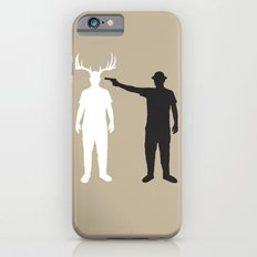 other iPhone 6 Slim Case
