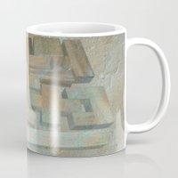 Mosaik 1.1 Mug