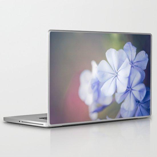 Spring Dreams Laptop & iPad Skin