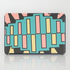 zip it iPad Case