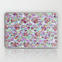 Pattern Fantasy (2) Laptop & iPad Skin
