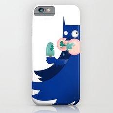 Buttman iPhone 6 Slim Case