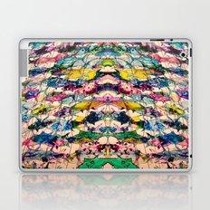 GHOTI Laptop & iPad Skin