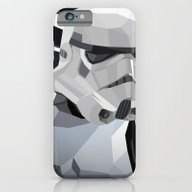 iPhone & iPod Case featuring Storm by Liam Brazier