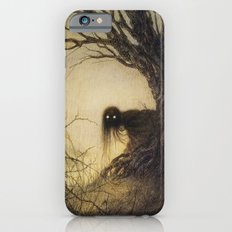 Banshee Slim Case iPhone 6s