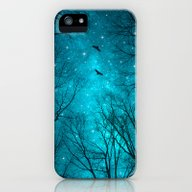 Stars Can't Shine Withou… iPhone (5, 5s) Slim Case