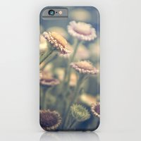 on our way out iPhone 6 Slim Case